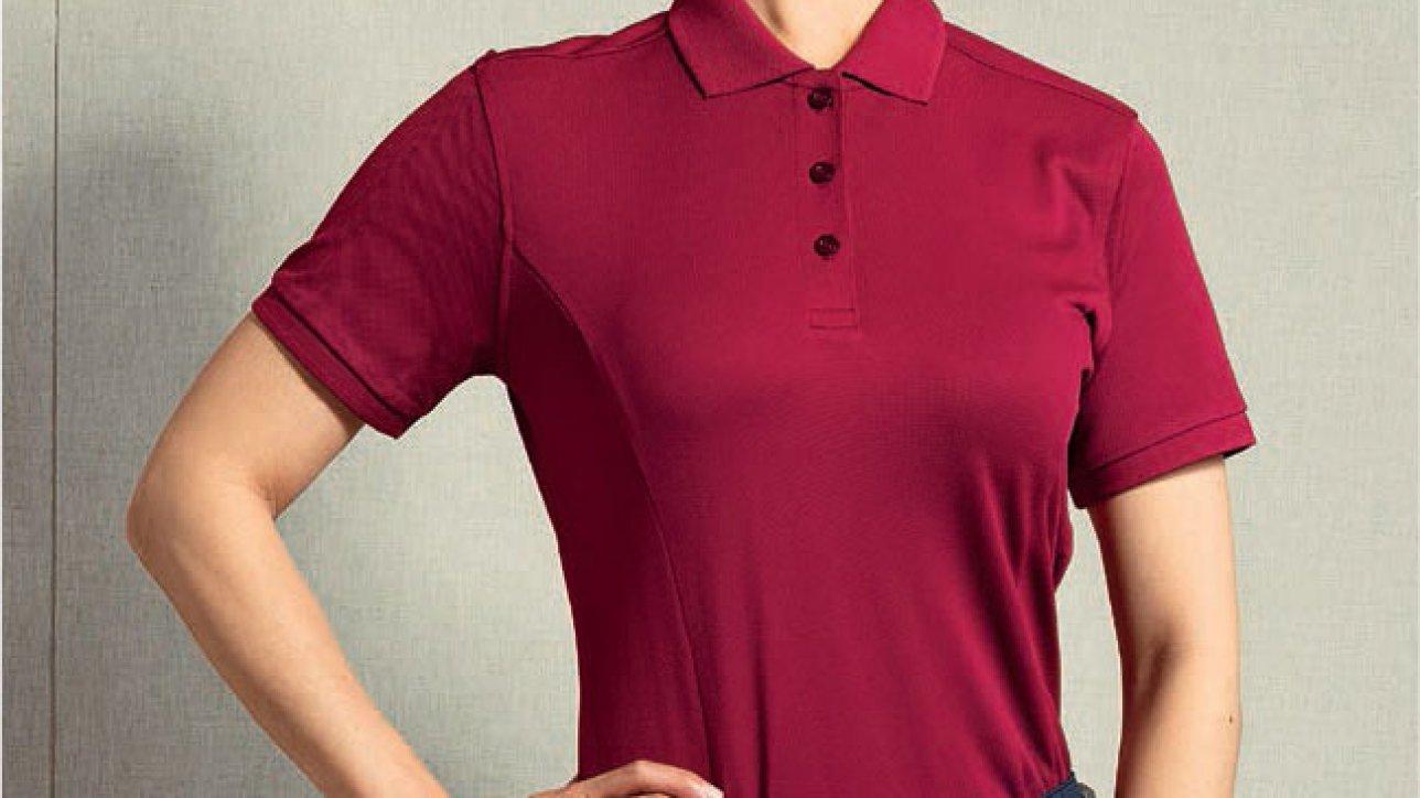 23d968249c0 Seasonal Summer Uniforms - Kylemark Workwear