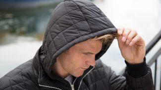 Puffer Jacket Hood - PPE Workwear & Staff Uniforms