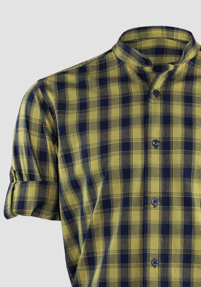 Shirt & Blouses